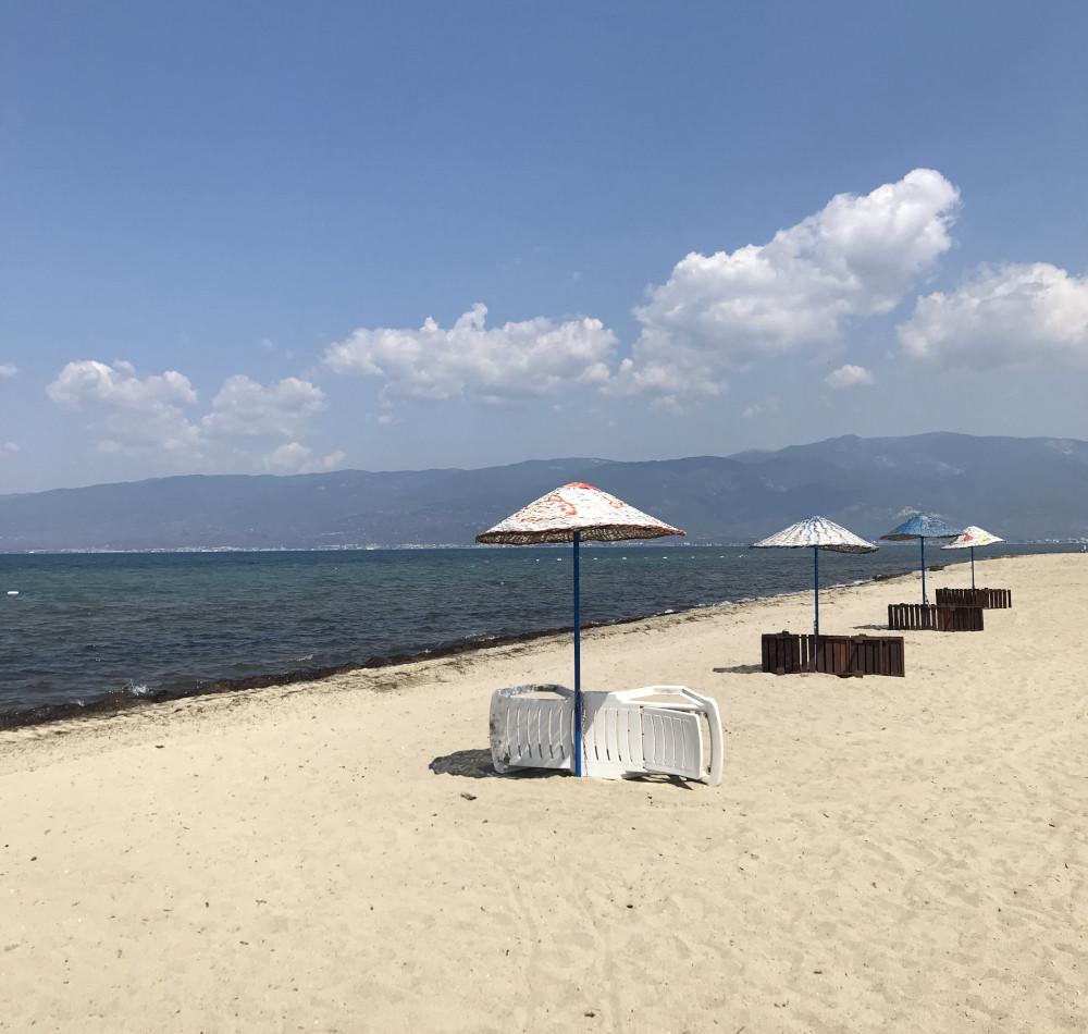 Koronavirus v Turecku a jeho vliv na každodenní život a letní dovolenou