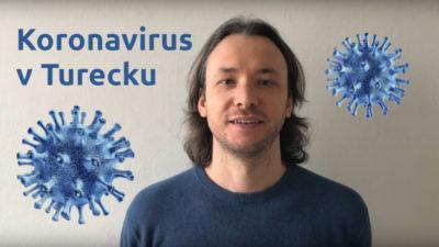 Transplantace vlasů a estetické zákroky v Turecku v době koronavirové