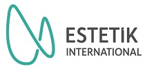 Logo Estetik International Istanbul