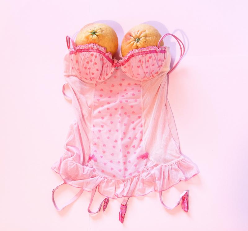 Plastika prsou v Turecku nejsou jen silikony, ale plastická chirurgie nabízí víc!