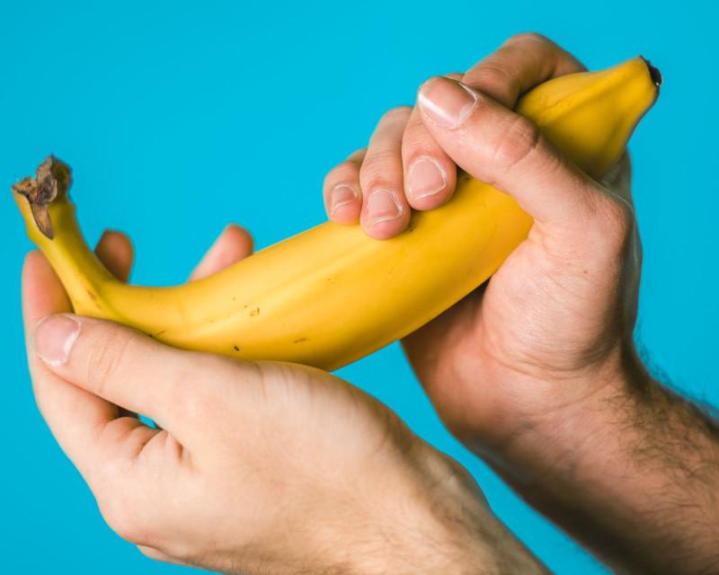 zlepšení erekce penis turecko
